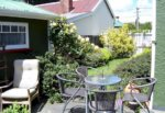 Designer Cottage – Christchurch